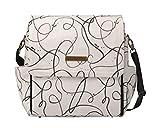 boxy Backpack-zaino materna Scarabocchio