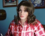 ANNE HATHAWAY #11 - COLOUR Movie Photo - (4 Different Photograph & POSTER Sizes Available)