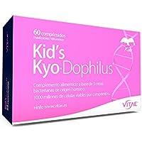 Amazon.es: probioticos - Farmacia Rosado / Vitaminas, minerales y ...