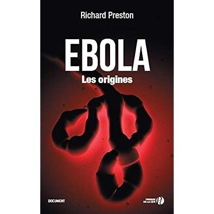 Ebola (DOCUMENTS)