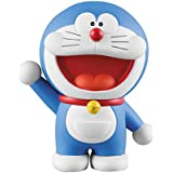 UDF-55 Doraemon (japan import)