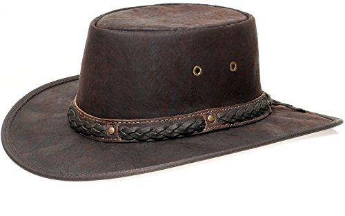 cappello-in-pelle-barmah-1018-kangaroo-crackle-marrone-marrone-small