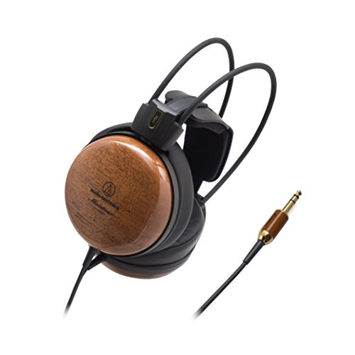 Audio-Technica-ATH-W1000Z-headphone-headphones