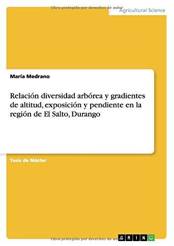 relacion-diversidad-arborea-y-gradientes-de-altitud-exposicion-y-pendiente-en-la-region-de-el-salto-