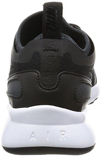 Nike Classic pour homme Medium Jersey Short de sport Black