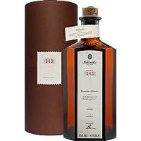 Stählemühle Schwarzwälder Benjaminer-Kirsche Destillat 0,35 L