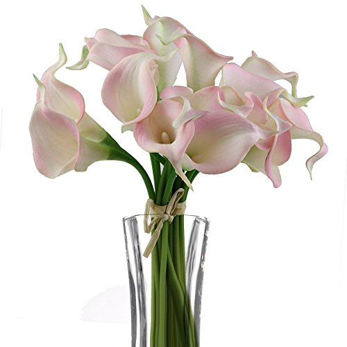 tininna-real-touch-latex-realistic-artificial-calla-lily-flower-wedding-bouquet-flower-bouquets-bunc