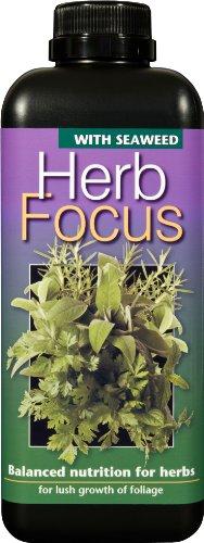 herb-focus-liquid-concentrated-fertiliser-1-litre