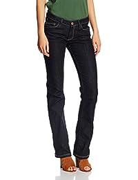 Suchergebnis auf für: cross jeans laura: Bekleidung