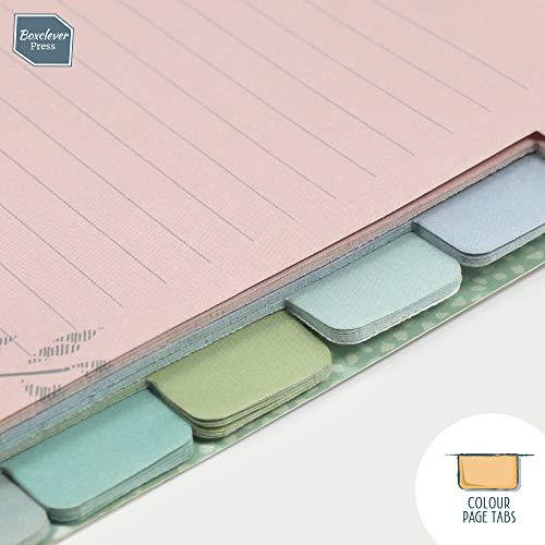 Cucchiaino Cucchiaio Cucchiai Cucchiai Dosatori in Metallo Cucchiai Dosatori Magnetici Impilabili Set By Integrity Chef Cucchiaino Dosatore Bicolore in Acciaio Inox Set di 5,1Pcs