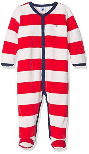 petit-bateau-baby-boys-0-24m-decadi-pyjama-set-multicoloured-peps-lait-1-years