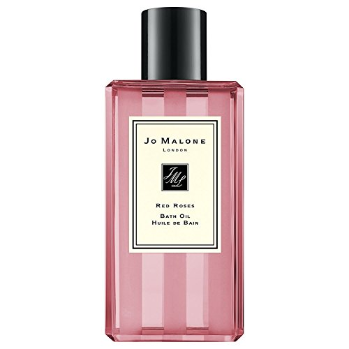 jo-malone-london-red-roses-bath-oil-250ml
