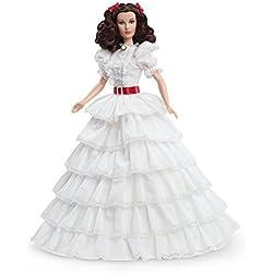 Barbie Muñeco Scarlett O'Hara Prayer (Mattel BDH19)