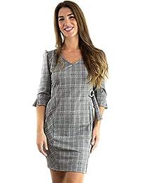 af2493af6 Amazon.es  Kira - Vestidos   Mujer  Ropa