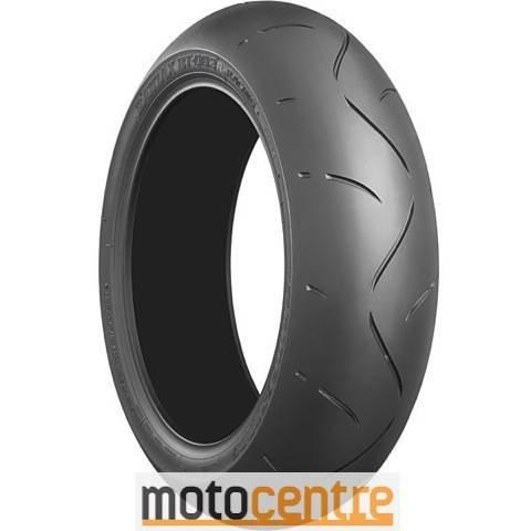 Bridgestone BATTLAX HYPERSPORT BT-016 PRO R - 160/60/R17 69W - //dB - Sommerreifen Motorrad