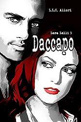 Daccapo: Lara Lalli 3