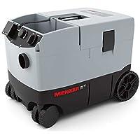 MENZER Aspiradora industrial VC 790 PRO/2 años de Garantía Comercial