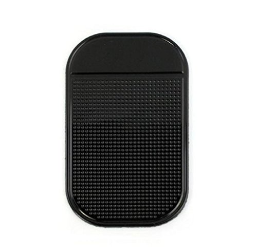 malloom-car-magic-anti-slip-dashboard-sticky-pad-non-slip-mat-holder-for-gps-cell-phone-black