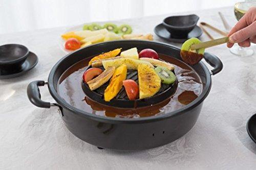 TomYang BBQ Thai Grill und Hot Pot (inkl. Premium Zubehör) - 3