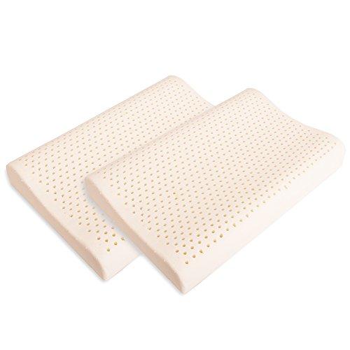 lancashire-textiles-naturales-contorneado-ltex-almohada-tamao-estndar-con-flujo-de-aire-canales-hipo