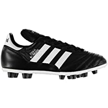 best sneakers 031a9 d7c1f adidas Copa Mundial, Botas de fútbol para Hombre