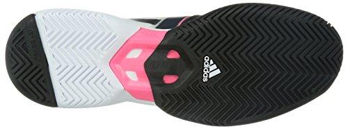Adidas CC Adizero Feather II Gris / Noir/ Rose