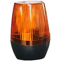 universelle 12-220v DC/AC Leuchte Blitzleuchte Lampe Blitzlampe