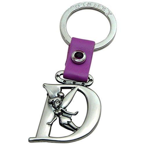 r D Peter Pan Disney Pewter Keychain by Disney (Tinkerbell Kostüm Für Babys)