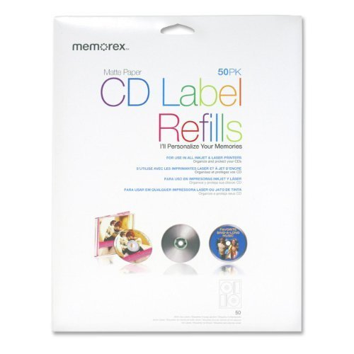 memorex-white-cd-r-labels-3202-0412-50-count-by-memorex