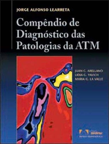 compendio-de-diagnostico-das-patologias-da-atm-em-portuguese-do-brasil