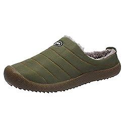 Zapatillas de Mujer de...