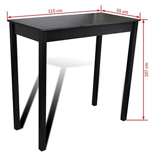 Table-bar-table-haute-cuisine-rectangulaire-115-x-55-x-107-cm