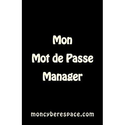 Mon Mot de Passe Manager