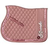 SPOOKS Schabracke Saddle Pad Ver