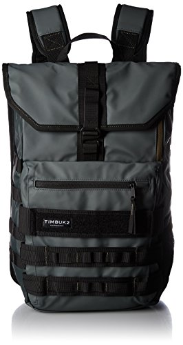 timbuk2-travel-spire-15-laptop-rucksack-grau