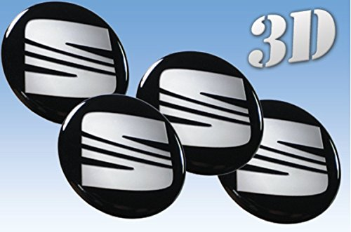 autocollants-sur-pneus-seat-imitation-tout-centre-taille-cap-logo-badge-enjoliveurs-3d-30mm