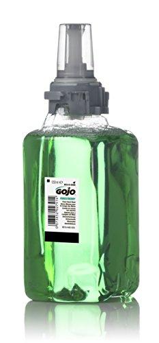 gojo-adx-12-forestberry-detergente-per-le-mani-in-schiuma-1250ml-3-pezzi