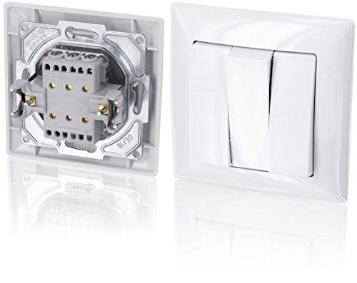 up-triple-interrupteur-interrupteur-serie-all-in-one-cadre-encastre-utilisation-couverture-serie-g1-