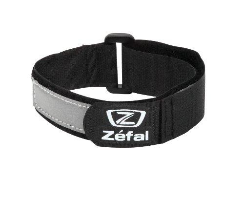 Zefal-Doowah-Trouser-Strap