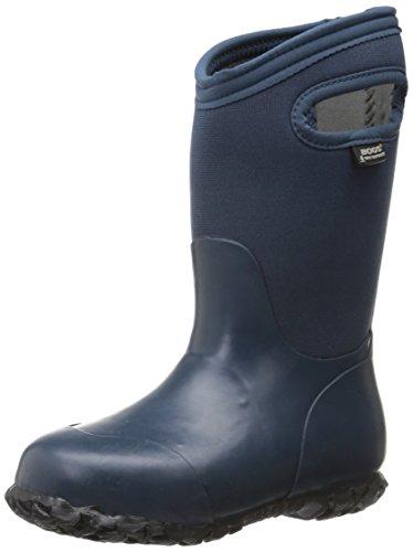 bogs-durham-solid-all-weather-rain-boot-infant-toddler-little-kid-big-kid-navy-8-m-us-toddler