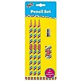 Galt Toys Pencil Set
