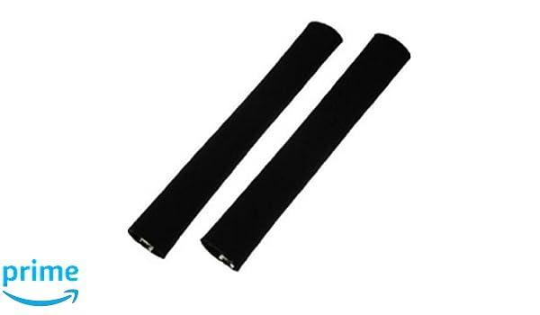 Black Dive Rite bc1086b Shoulder Harness One Size