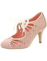 auf auf Suchergebnis fürreno Schuhe Schnürsenkel Suchergebnis fürreno 9YebDH2IWE