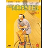 The Monster [Il Mostro kostenlos online stream