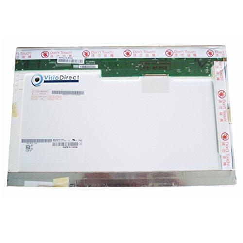 Bildschirm LCD Display 14.1