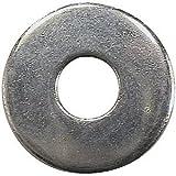 Reisser DIN 9021 Karosseriescheiben 10,5 x 30 x 2,5 mm (VE 100)