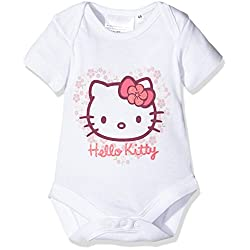 Twins Hello Kitty 1 011 46...