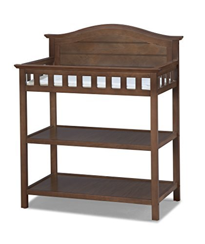 thomasville-kids-southern-dunes-dressing-table-with-pad-dove-brown-by-thomasville-kids