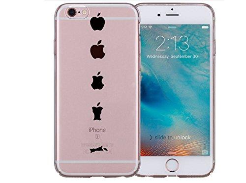 pacyerr-iphone-6-6s-47-funda3d-patron-protectiva-carcasa-de-silicona-gel-tpu-estrecha-case-cover-par
