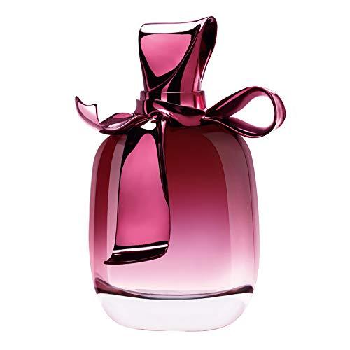Nina Ricci Parfüm Duft (Nina Ricci Eau de Parfüm mit Zerstäuber 80 ml - Damen, 1er Pack (1 x 80 ml))